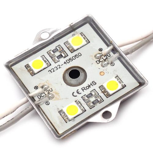 Лампа светодиодная для аквариума F002-60, купить, цена